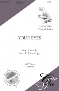 Your Eyes | 15-94050