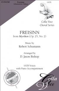 Freisinn | 15-94450