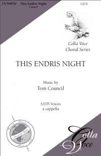 This Endris Night | 15-94830