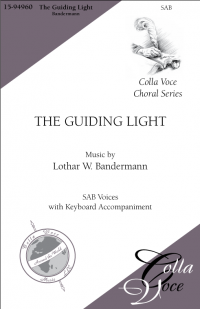 Guiding Light, The | 15-94960