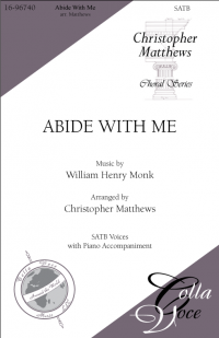 Abide With Me | 16-96740