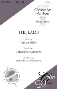 Lamb, The | 16-96890