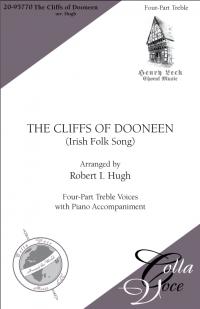 Cliffs of Dooneen, The   20-95770