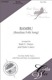 Bambu   24-95910