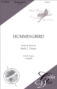 Hummingbird | 24-95950
