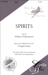 Spirits | 24-96650