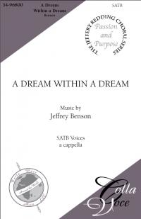 Dream Within a Dream, A | 34-96800
