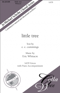 little tree | 36-20108