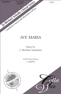 Ave Maria   36-20161