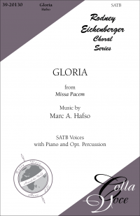 Gloria | 39-20130