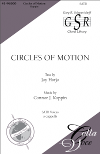 Circles of Motion | 41-96500