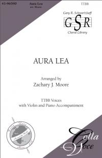 Aura Lea | 41-96590