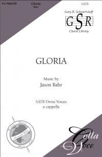 Gloria | 41-96650