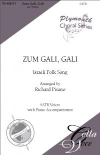 Zum Gali, Gali | 55-48017