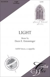 Light | 55-54154