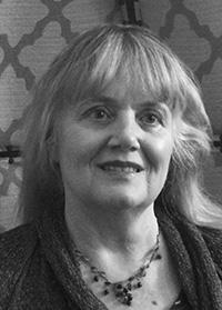 Valerie Shields
